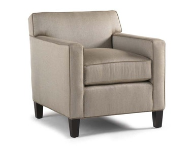 the MT Company Hillsboro Chair JR-9430-C