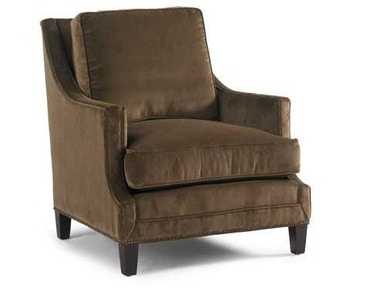 the MT Company Chair JR-9130 C