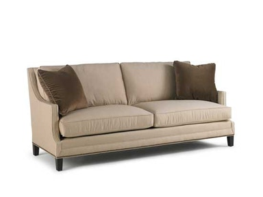 the MT Company Salon Sofa JR-9130-S