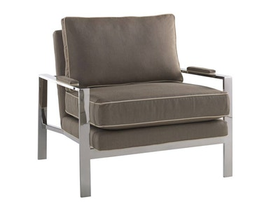 the MT Company Mesa Chair JR-9440-C
