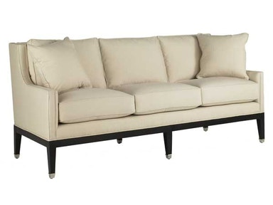 the MT Company Sofa JR-9610-S