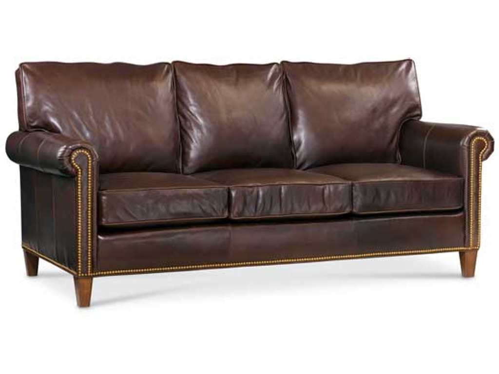 The mt company living room blakely leather sofa tal lx - 1001 sofas mallorca ...