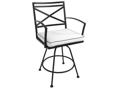 Miraculous Outdoor Furniture Stools Shumake Furniture Decatur Al Creativecarmelina Interior Chair Design Creativecarmelinacom