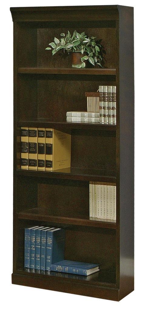 Aaronu0027s Fine Furniture