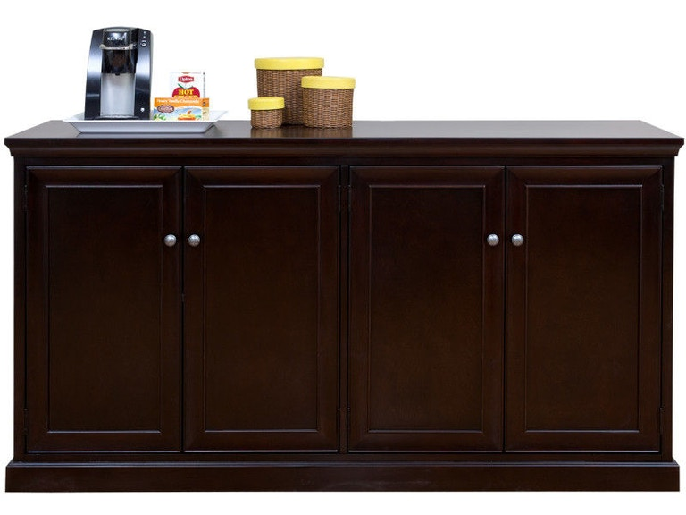 Kathy Ireland™ Home by Martin Dining Room Buffet FL688 ...