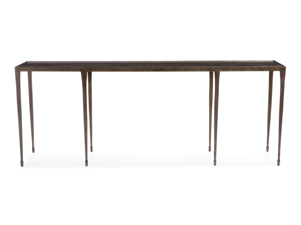 Bernhardt interiors living room console table 84 323 913 home bernhardt interiors living room console table 84 323 913 at home inspirations thomasville geotapseo Gallery