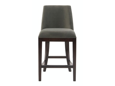 Bernhardt Interiors Counter Stool 353-583