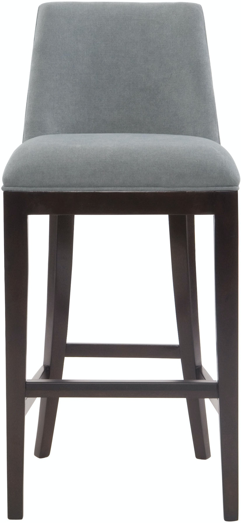 Bernhardt Interiors Bar And Game Room Bar Stool 353 584