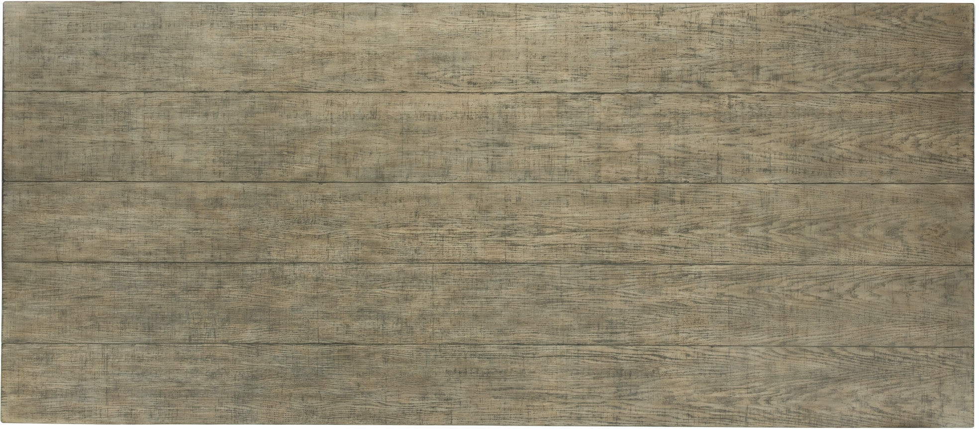 Bernhardt Interiors Dining Room Gervais Dining Table Top  : 366 223t366 223 2 from www.howellfurniture.com size 1024 x 768 jpeg 67kB