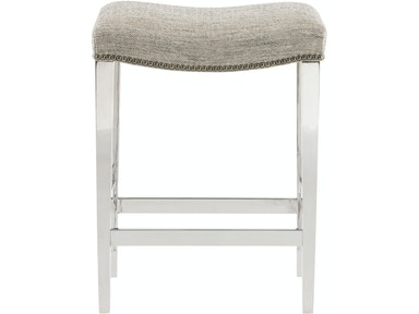 Prime Pa Counter Bar Stools Discounted High Top Chairs Nj Ny Dailytribune Chair Design For Home Dailytribuneorg
