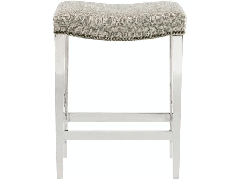Bernhardt Interiors Bar And Game Room Counter Stool 366