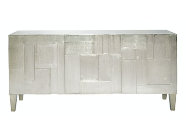 Bernhardt Interiors Entertainment Console 369-870