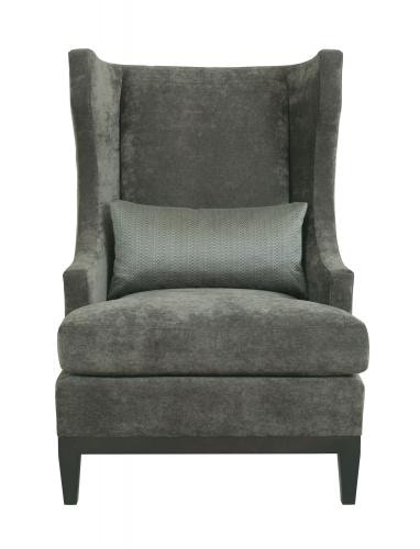 Bernhardt Interiors Chair N2062