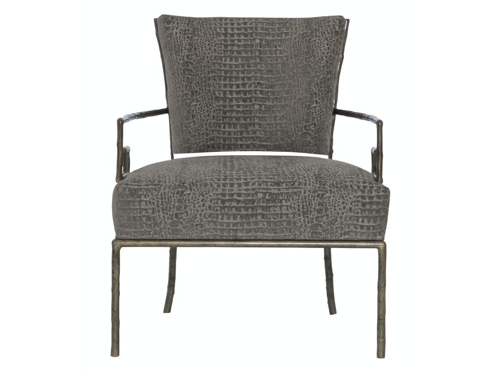 Bernhardt Interiors Living Room Chair N2403 Weinberger 39 S Furniture And Mattress Showcase