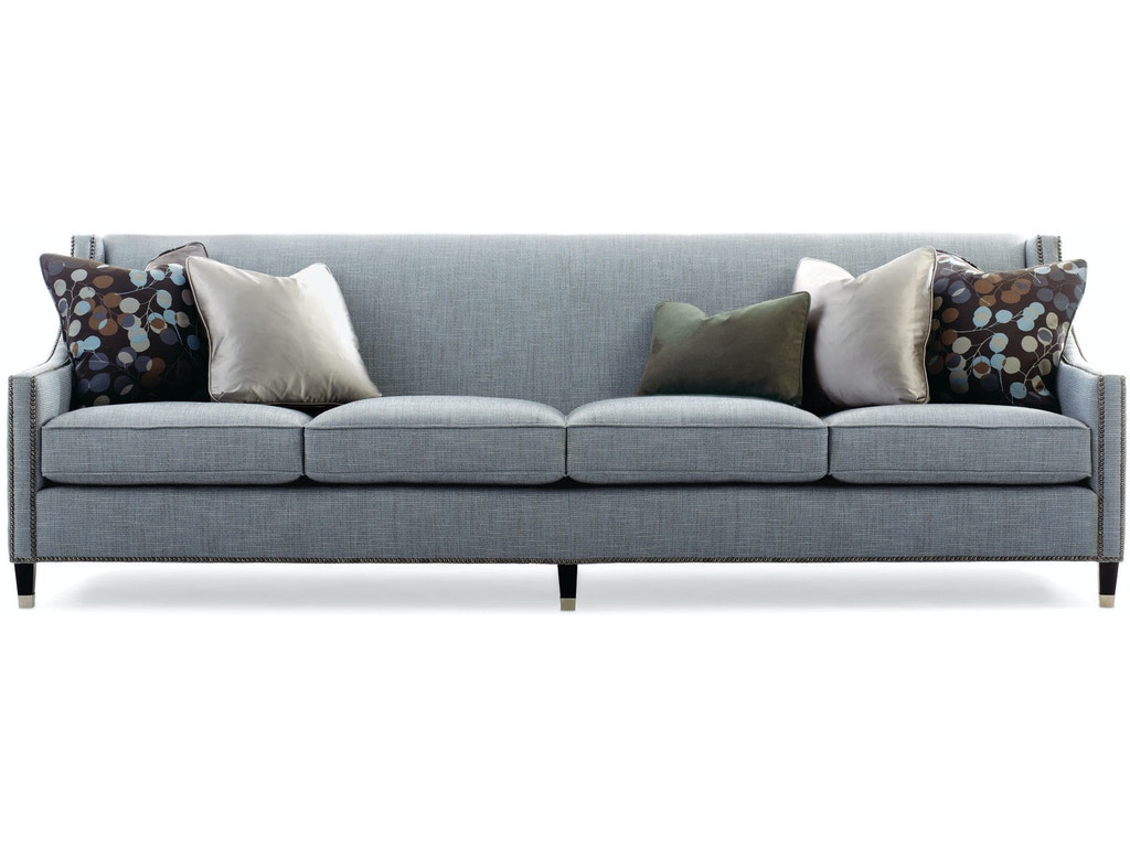 Bernhardt Interiors Living Room Sofa 108 N2877 Finesse Furniture Interiors Edmonton