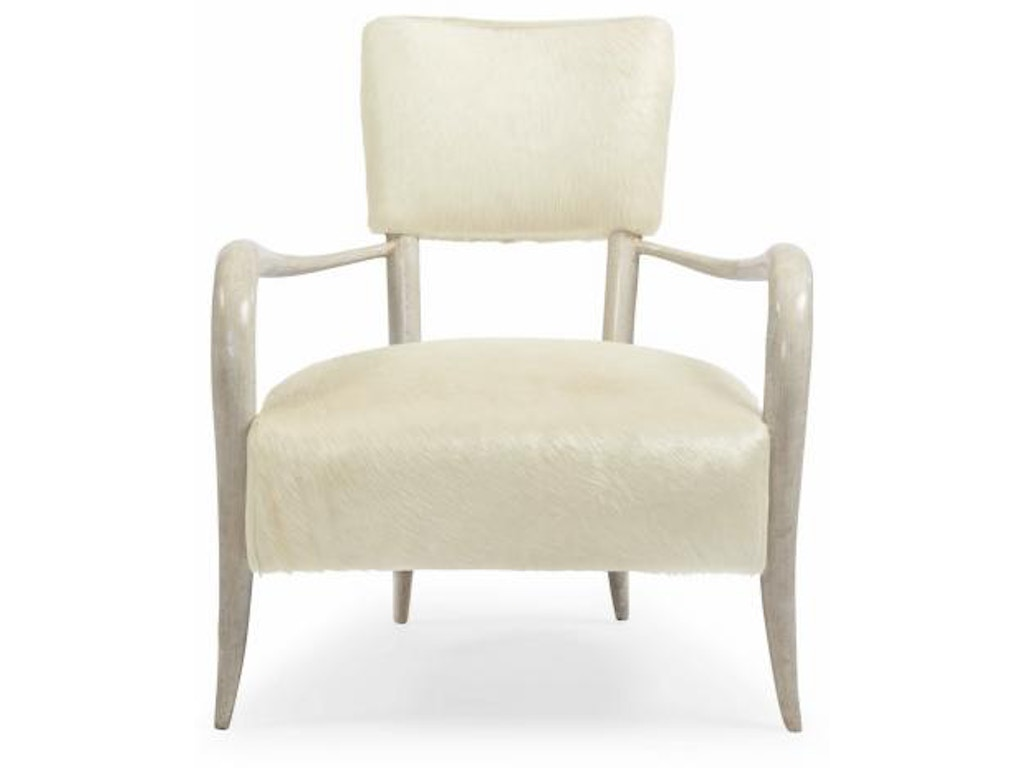 Bernhardt interiors living room chair n4902 hickory furniture mart hickory nc Bernhardt living room furniture