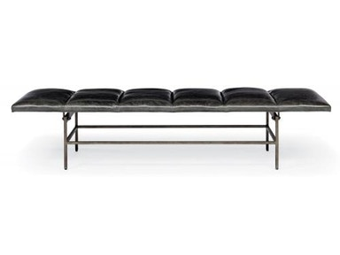 Bernhardt Interiors Bench N8400