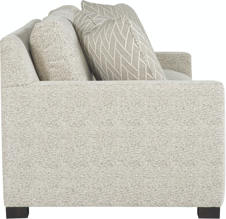 Superb Bernhardt Interiors N9627 Living Room Sofa Pdpeps Interior Chair Design Pdpepsorg