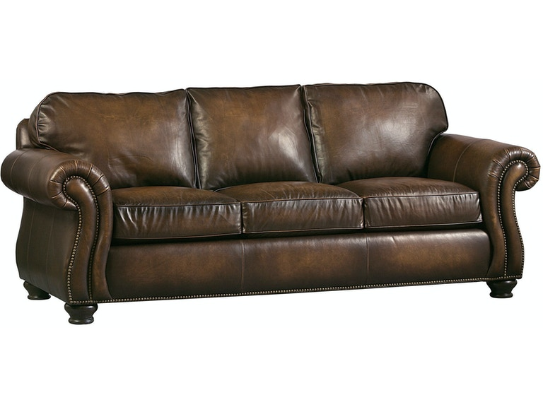Cool Bernhardt Living Room Sofa 1557L Launius Furniture Home Interior And Landscaping Ponolsignezvosmurscom