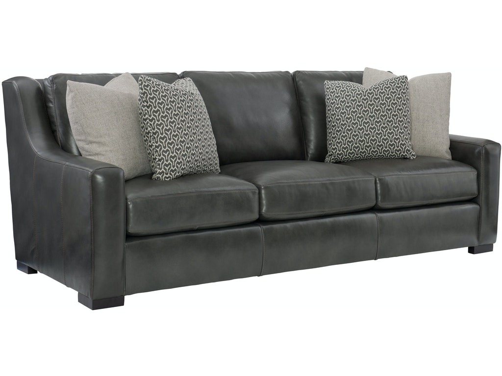 Bernhardt living room sofa 2667l hickory furniture mart hickory nc Bernhardt living room furniture