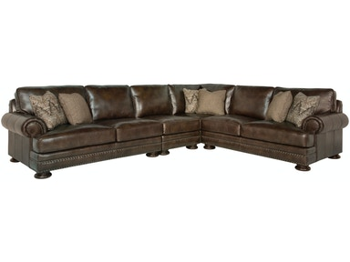 Pleasant Bernhardt Sectionals Goods Home Furnishings Home Interior And Landscaping Ologienasavecom