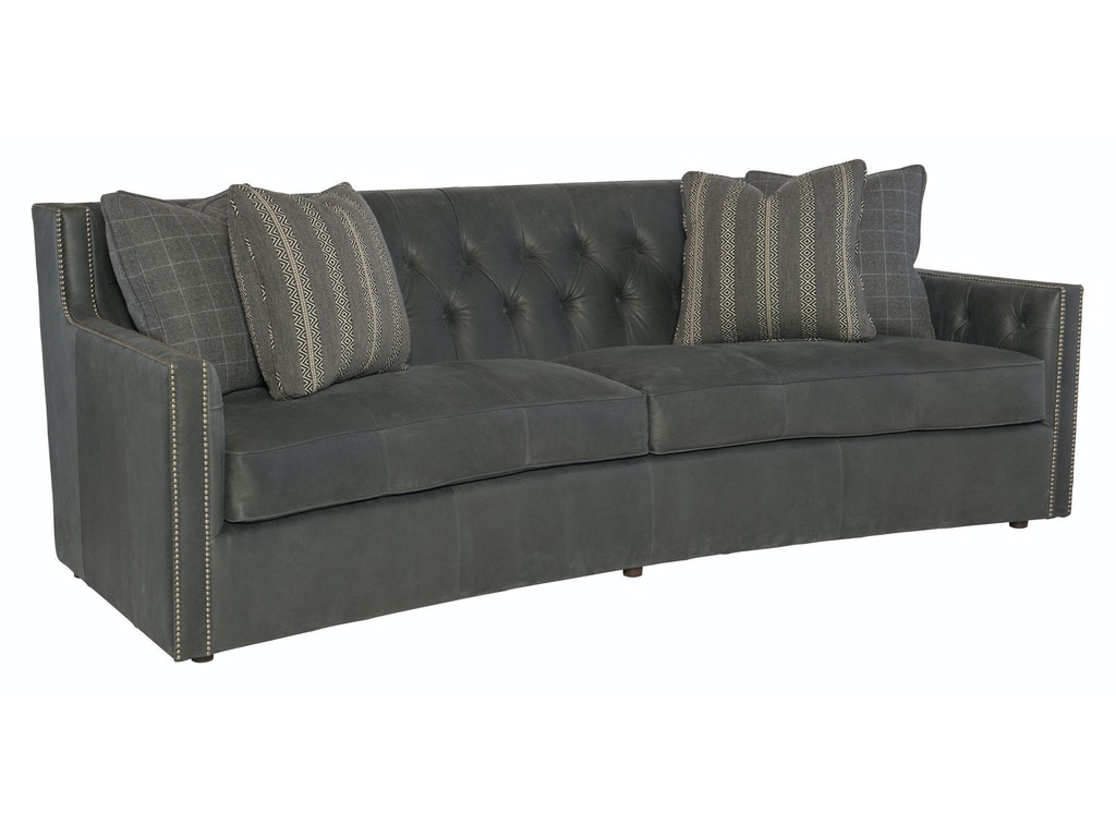 Bernhardt living room sofa 7277l hickory furniture mart hickory nc Bernhardt living room furniture