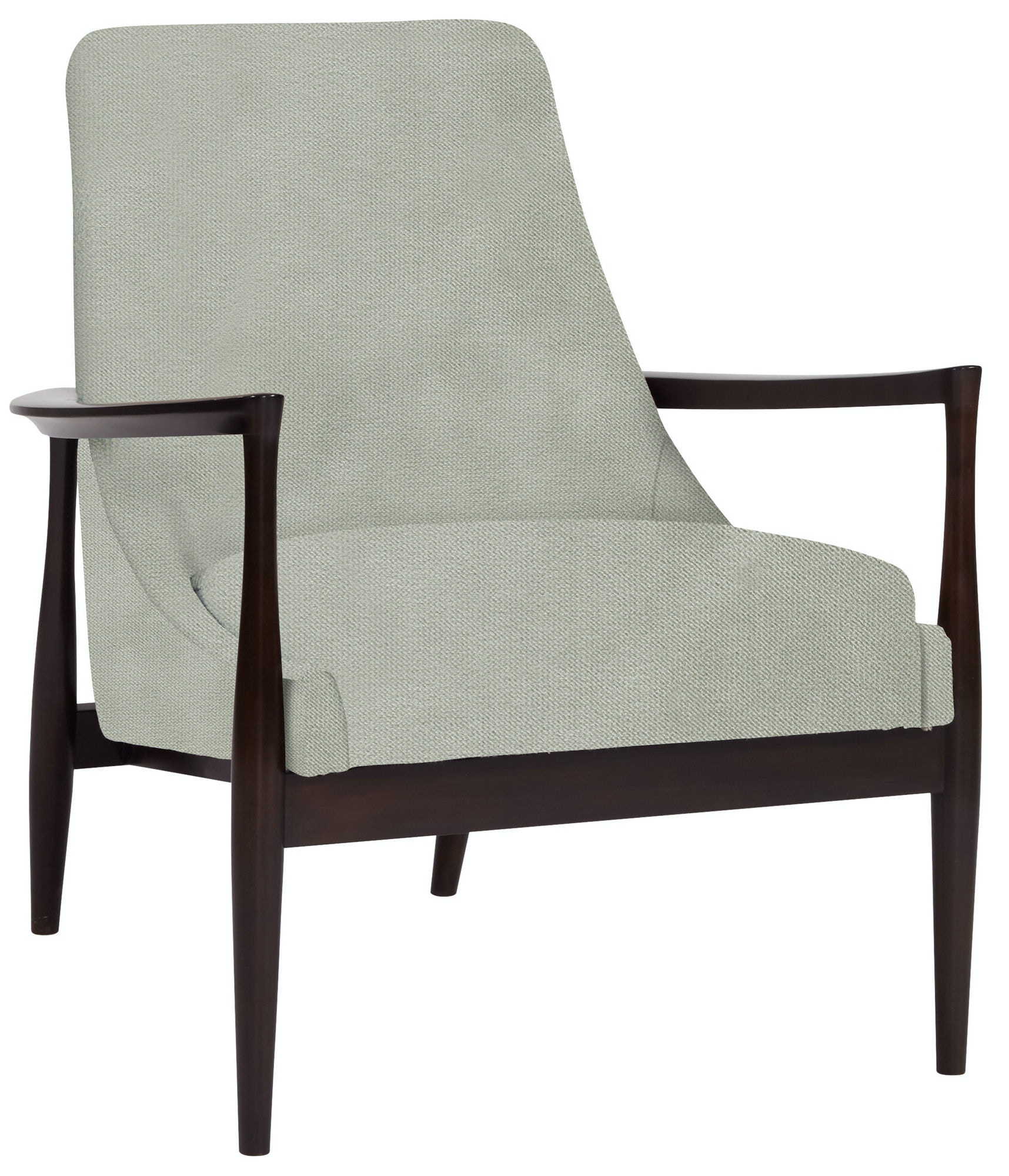 Bernhardt Chair B3013