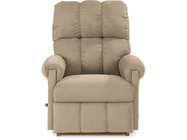 La-Z-Boy RECLINA-ROCKER® Recliner