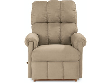 La Z Boy Living Room Vail Reclina Rocker 174 Recliner 10403