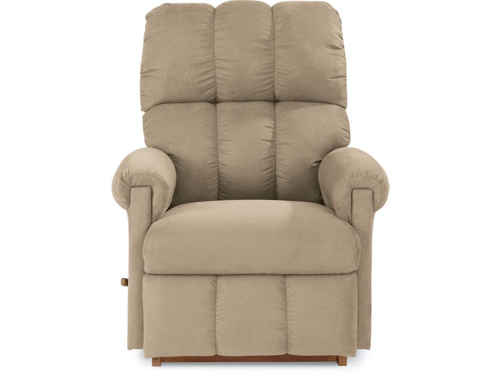La-Z-Boy Furniture - Trade Mart Furniture - Rochester, MN