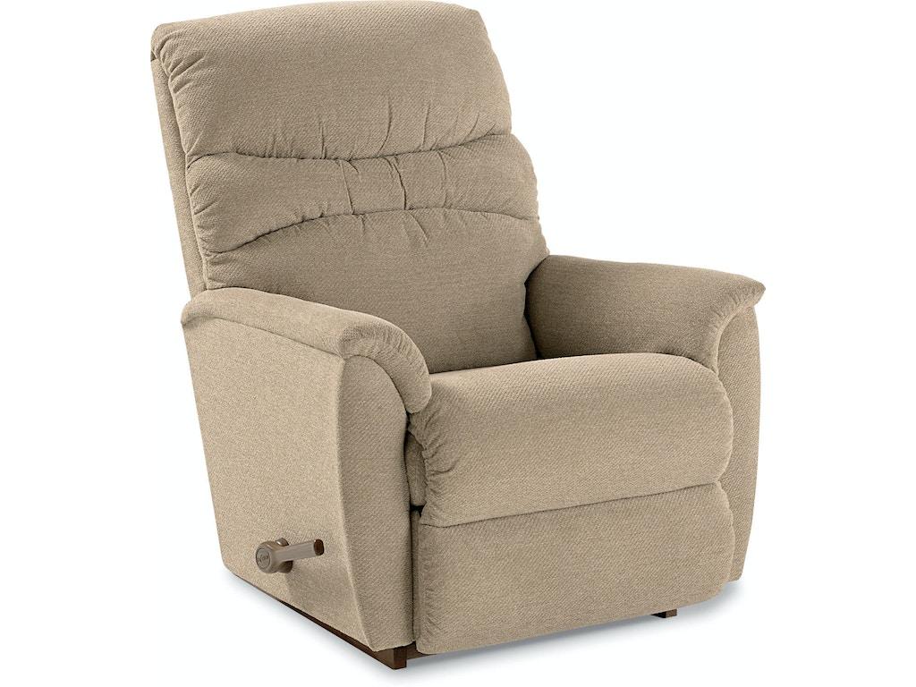 Fantastic La Z Boy Living Room Coleman Reclina Rocker Recliner 010508 Machost Co Dining Chair Design Ideas Machostcouk