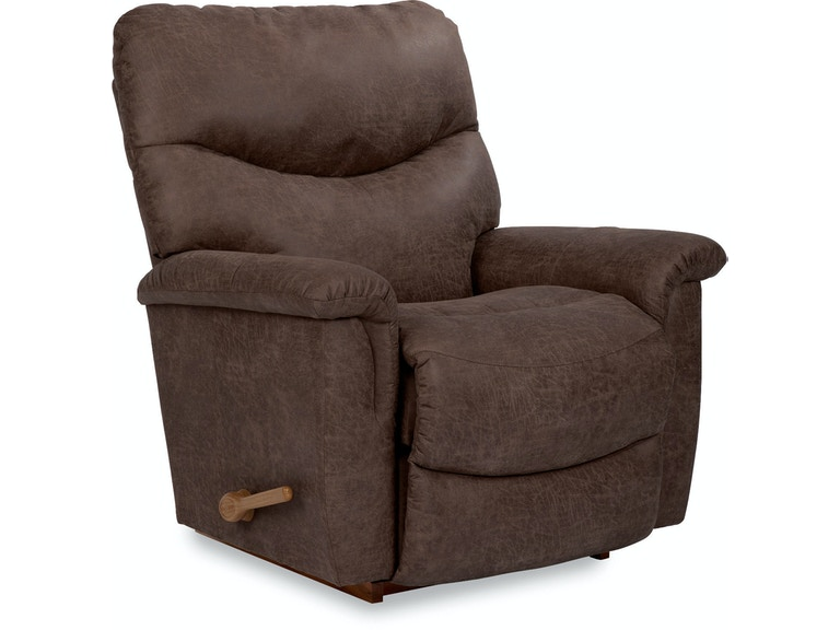 La Z Boy Living Room Reclining Loveseat 480521 Moores