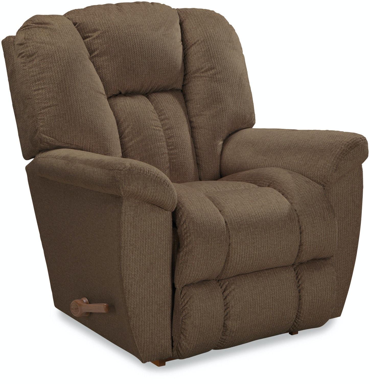 Beau Kiser Furniture