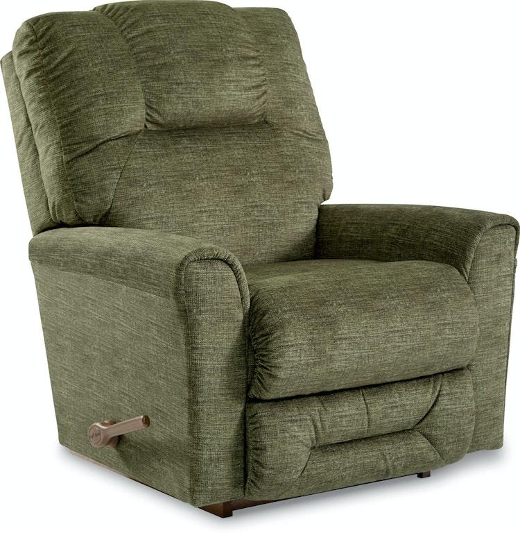 Prime Easton Reclina Rocker Recliner Machost Co Dining Chair Design Ideas Machostcouk