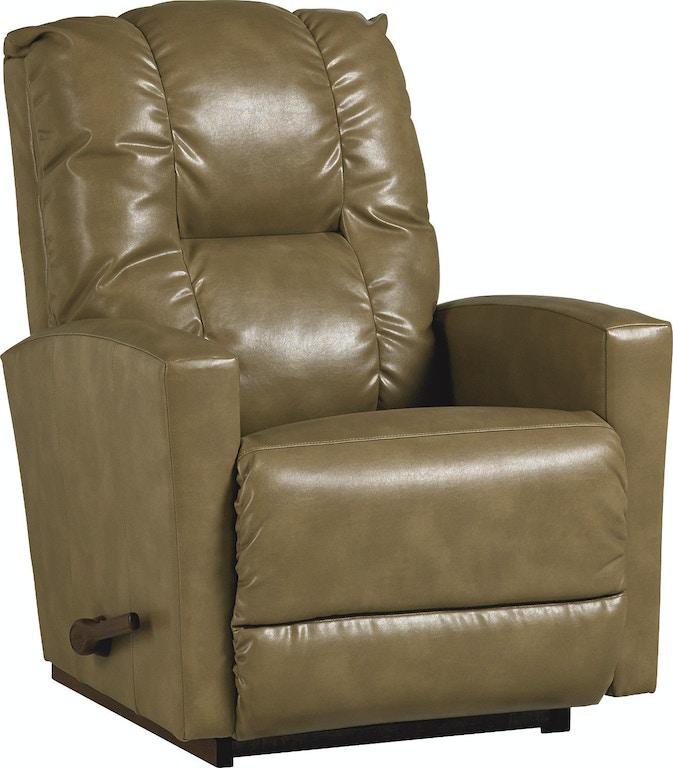 Admirable La Z Boy Living Room Casey Reclina Rocker Recliner 10767 Machost Co Dining Chair Design Ideas Machostcouk