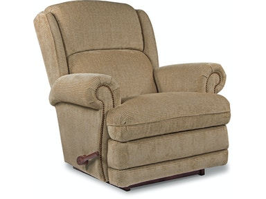 La-Z-Boy RECLINA-ROCKER® Recliner 010768