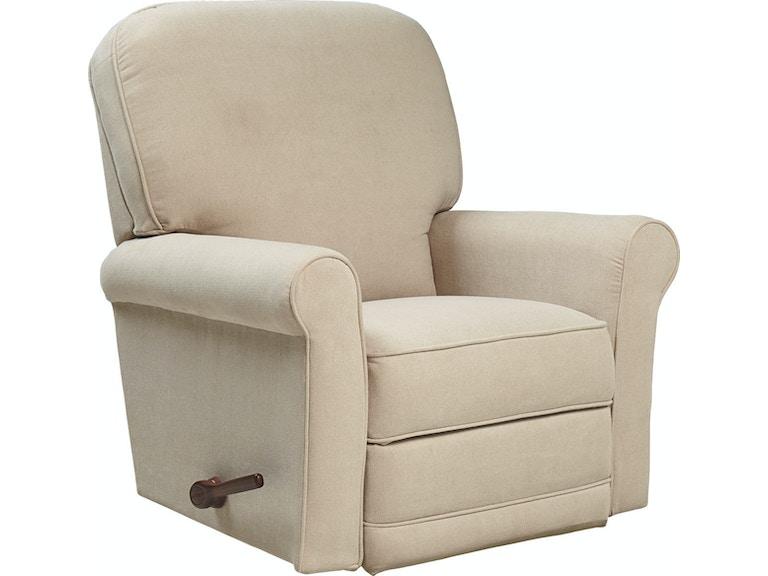 Outstanding La Z Boy Living Room Addison Reclina Way Wall Recliner Machost Co Dining Chair Design Ideas Machostcouk
