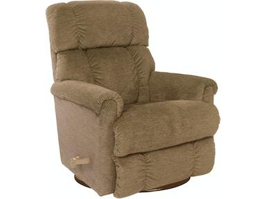 Excellent La Z Boy Living Room Pinnacle Reclina Rocker Recliner Ncnpc Chair Design For Home Ncnpcorg