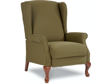 La-Z-Boy High Leg Recliner 28916