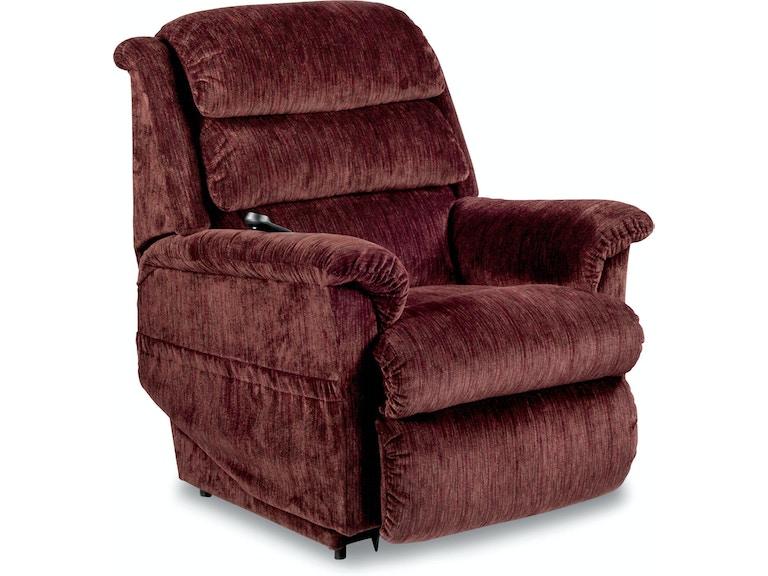 Superb La Z Boy Living Room Astor Platinum Luxury Lift Power Machost Co Dining Chair Design Ideas Machostcouk