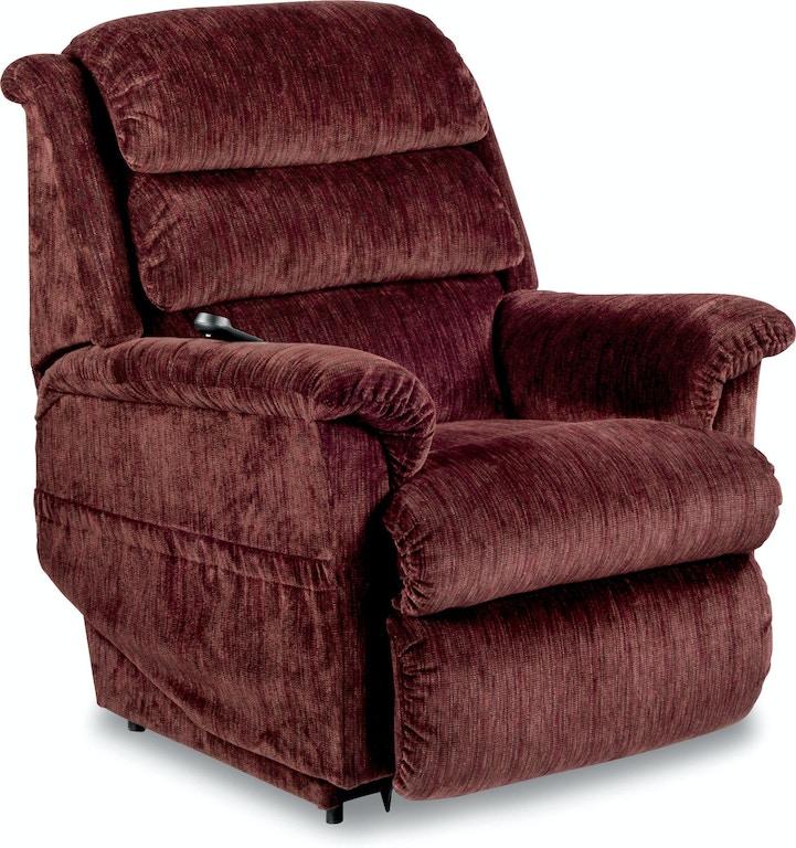Cool La Z Boy Living Room Astor Platinum Luxury Lift Power Machost Co Dining Chair Design Ideas Machostcouk