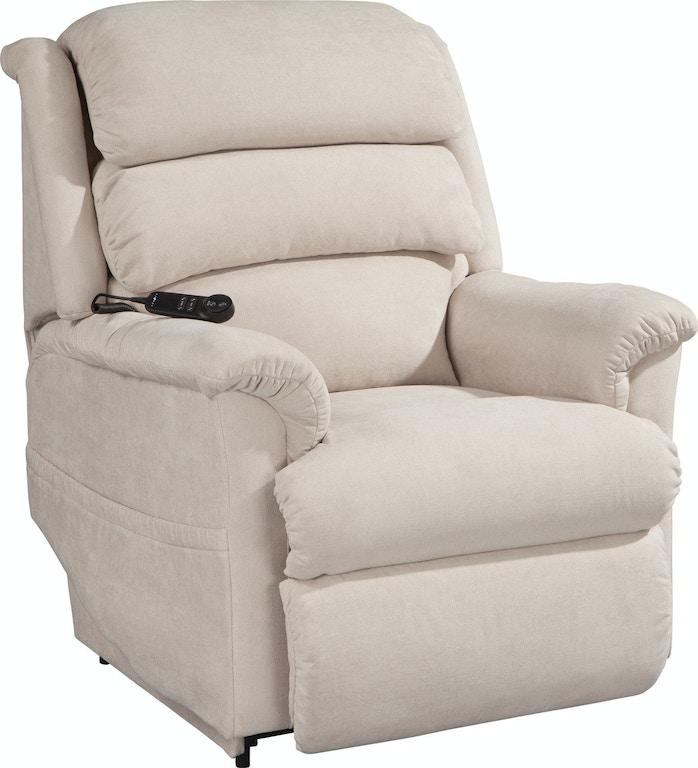 Phenomenal La Z Boy Living Room Astor Platinum Luxury Lift Power Machost Co Dining Chair Design Ideas Machostcouk