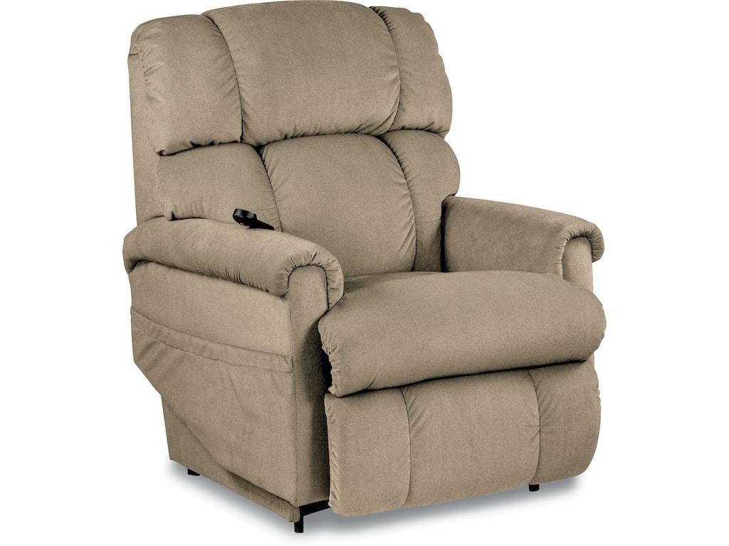 Stupendous La Z Boy Living Room Pinnacle Platinum Luxury Lift Power Ncnpc Chair Design For Home Ncnpcorg