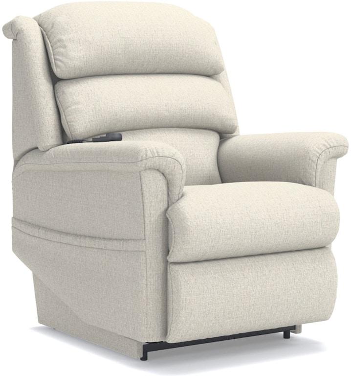 Sensational La Z Boy Living Room Astor Platinum Luxury Lift Power Machost Co Dining Chair Design Ideas Machostcouk