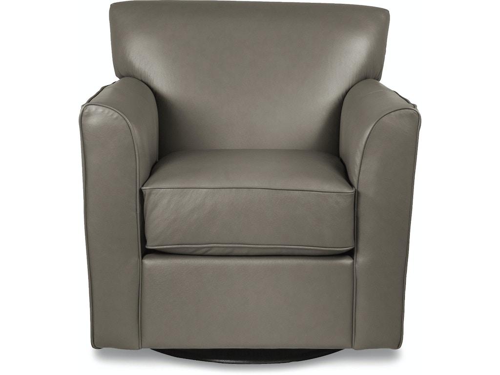 Outstanding Living Room Allegra La Z Boy Premier Swivel Glider 225401 Lamtechconsult Wood Chair Design Ideas Lamtechconsultcom