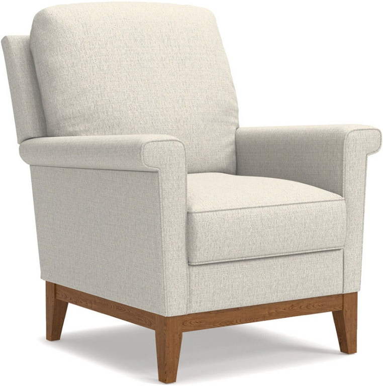 Wondrous La Z Boy Living Room Ferndale Press Back Reclining Chair Ibusinesslaw Wood Chair Design Ideas Ibusinesslaworg