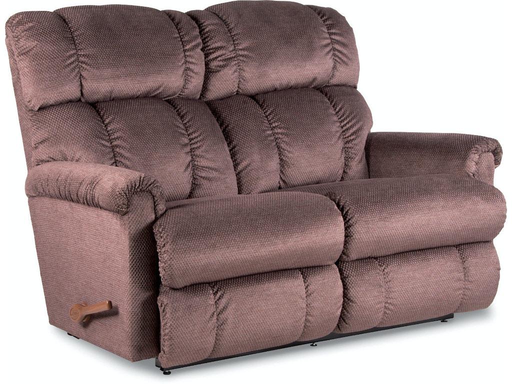 Awe Inspiring La Z Boy Living Room Pinnacle Reclina Way Full Reclining Ncnpc Chair Design For Home Ncnpcorg