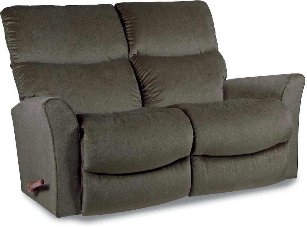 Groovy La Z Boy Living Room Rowan Reclina Way Full Reclining Inzonedesignstudio Interior Chair Design Inzonedesignstudiocom