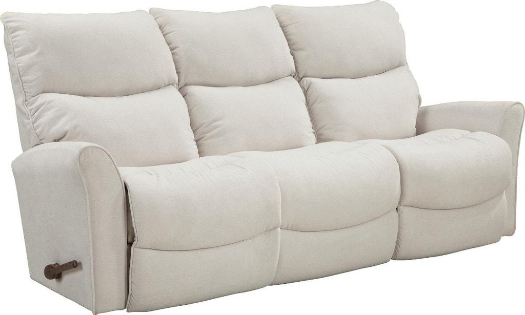 Miraculous Rowan Reclina Way Full Reclining Sofa Short Links Chair Design For Home Short Linksinfo