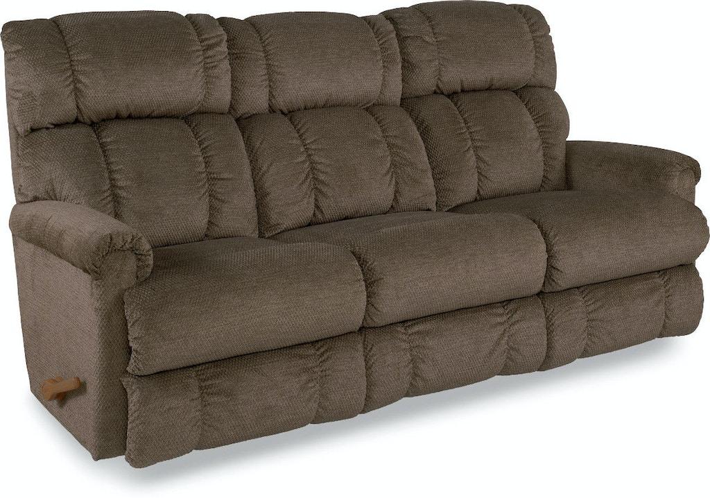 Magnificent La Z Boy Living Room Pinnacle Reclina Way Full Reclining Ncnpc Chair Design For Home Ncnpcorg